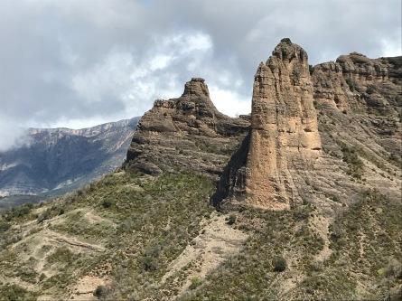 23.Roques del Castellet